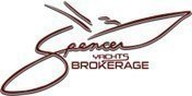 Spencer Yachts Brokerage